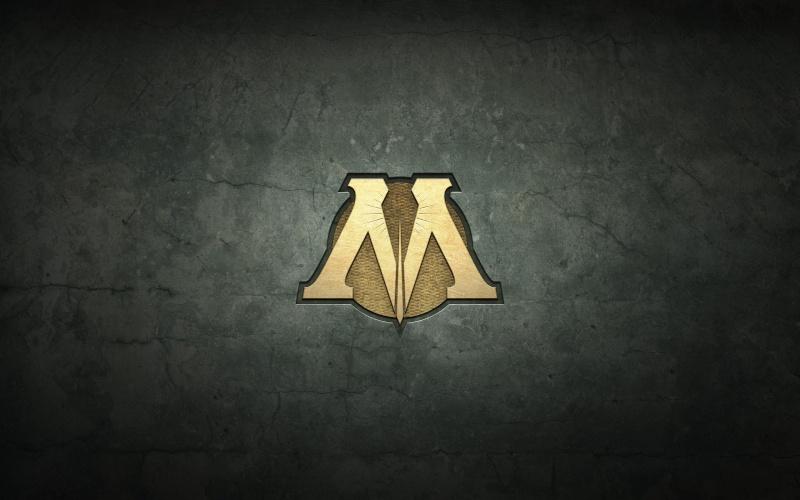 Tapis de jeux pour tournoi Magic Minist10