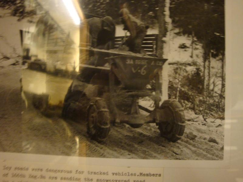 Mercedes L3000 with snow plow: Part 1. - Page 3 Dsc09910