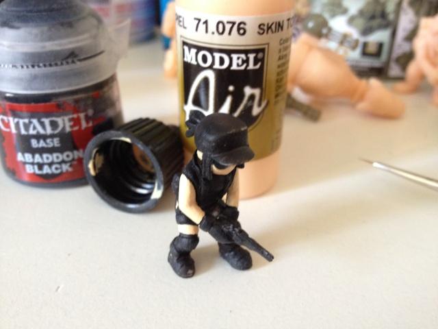 miniatures Metal Slug  - Page 2 Img_2415