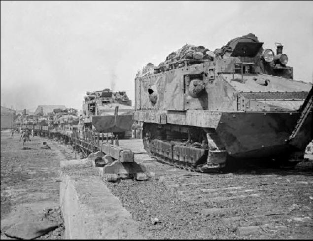 Photos rares de la Grande Guerre, seasons 2. 2110