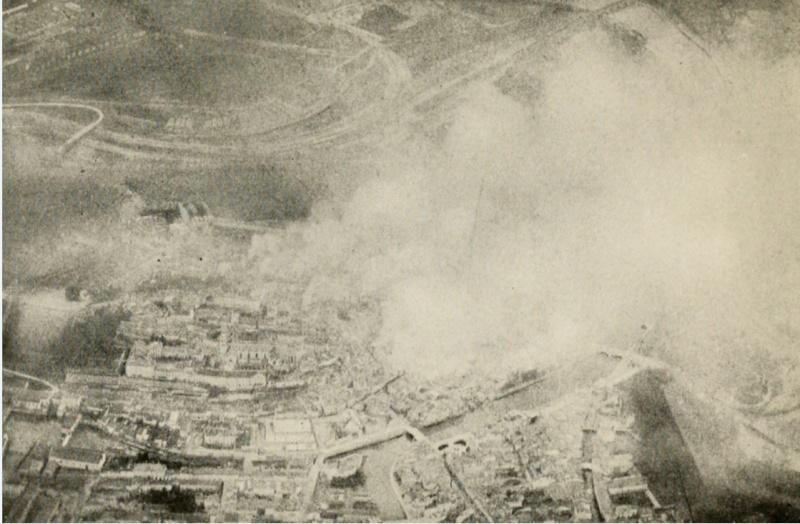 342 photos inédites de la Grande guerre !!! 27011