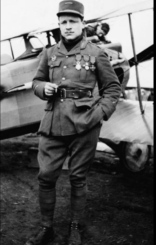 Photos rares de la Grande Guerre, seasons 2. 310