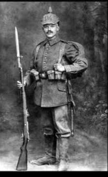 Photos rares de la Grande Guerre, seasons 2. 3410