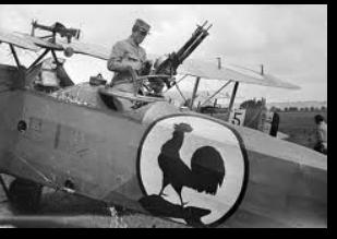 Photos rares de la Grande Guerre, seasons 2. 3510