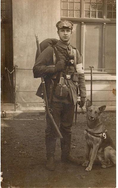 Photos rares de la Grande Guerre, seasons 2. 37b10