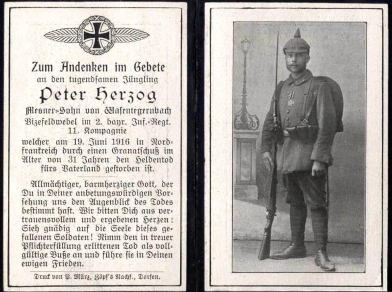 Photos rares de la Grande Guerre, seasons 2. 410