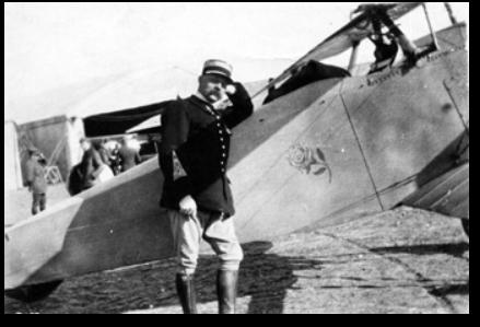 Photos rares de la Grande Guerre, seasons 2. 4110