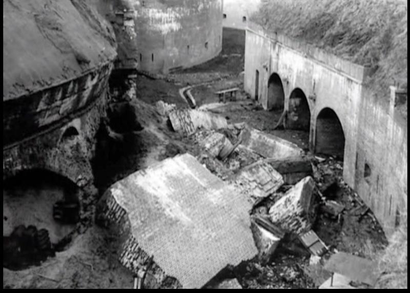 Photos rares de la Grande Guerre, seasons 2. 4310