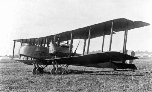Photos rares de la Grande Guerre, seasons 2. 4410