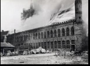 Photos rares de la Grande Guerre, seasons 2. 4510