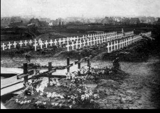 Photos rares de la Grande Guerre, seasons 2. 5010