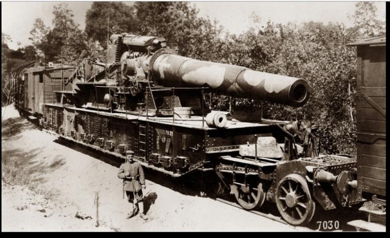 Photos rares de la Grande Guerre, seasons 2. 5710