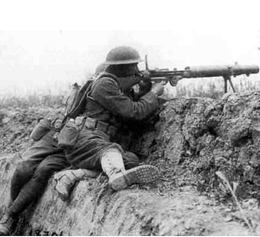 bataille de l'artois en 1915 A10