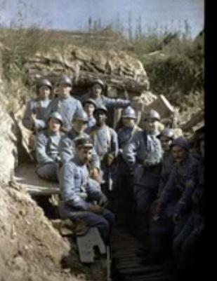 Photos rares du net 1914-1918. - Page 3 A610
