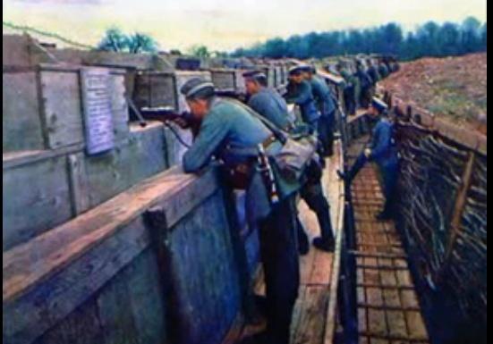 Photos rares du net 1914-1918. - Page 3 A712