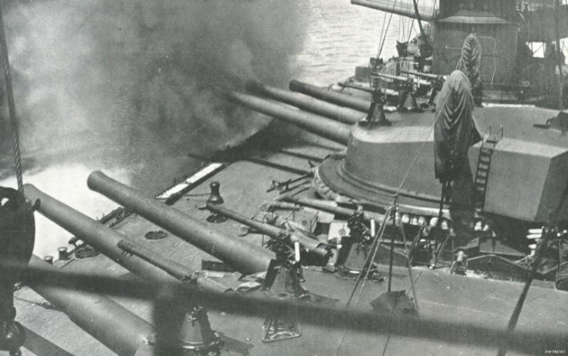 342 photos inédites de la Grande guerre !!! Ae1011