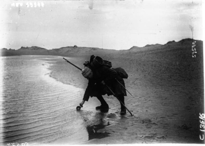 342 photos inédites de la Grande guerre !!! Ae1210