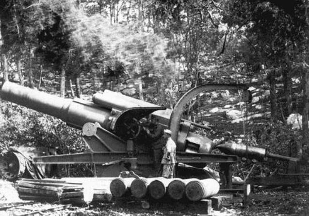 342 photos inédites de la Grande guerre !!! Ae210