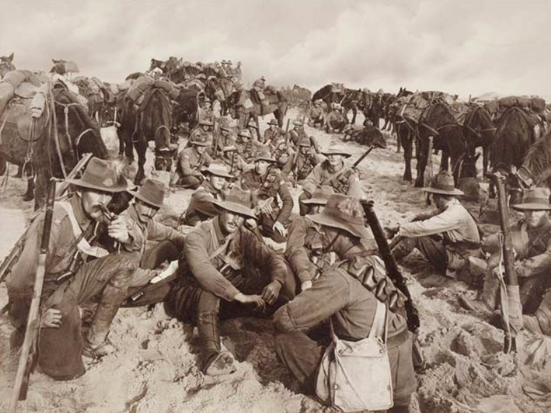342 photos inédites de la Grande guerre !!! Ae510