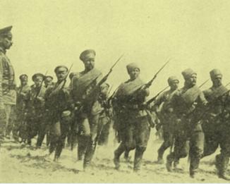342 photos inédites de la Grande guerre !!! Ae810