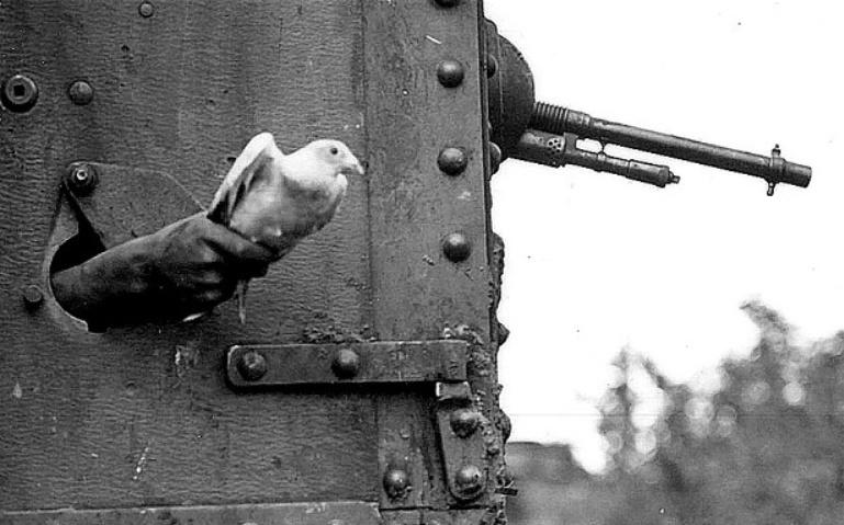 342 photos inédites de la Grande guerre !!! G010