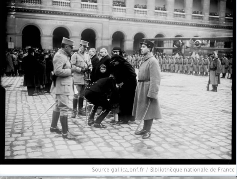 342 photos inédites de la Grande guerre !!! Gg10111