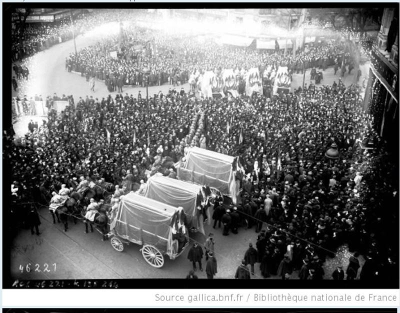 342 photos inédites de la Grande guerre !!! Gg10210