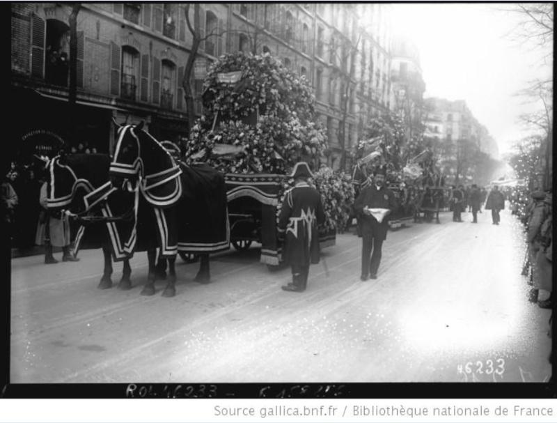 342 photos inédites de la Grande guerre !!! Gg10310