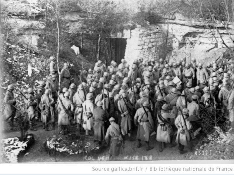 342 photos inédites de la Grande guerre !!! Gg10410