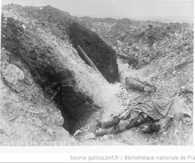 342 photos inédites de la Grande guerre !!! Gg10510