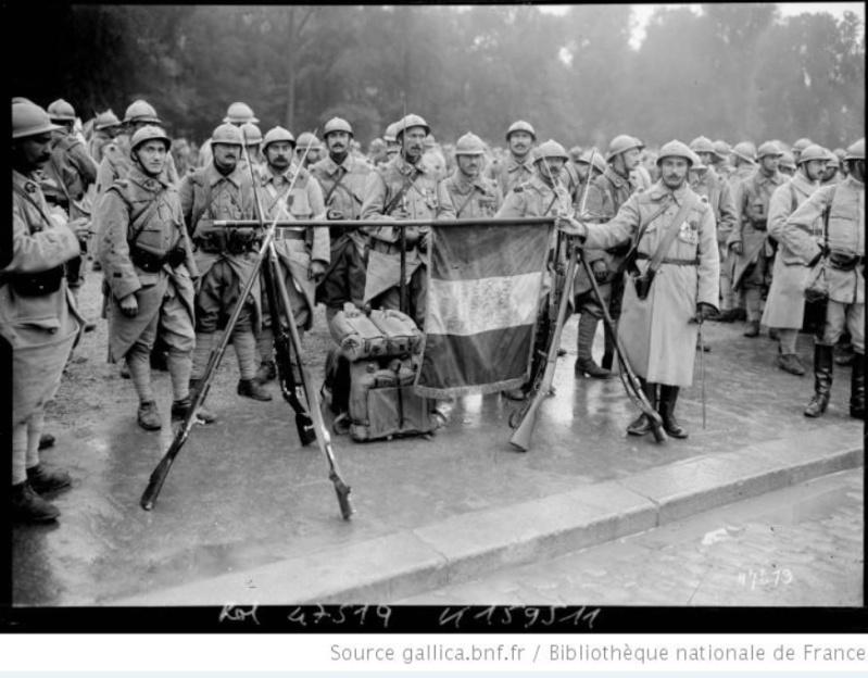 342 photos inédites de la Grande guerre !!! Gg10610