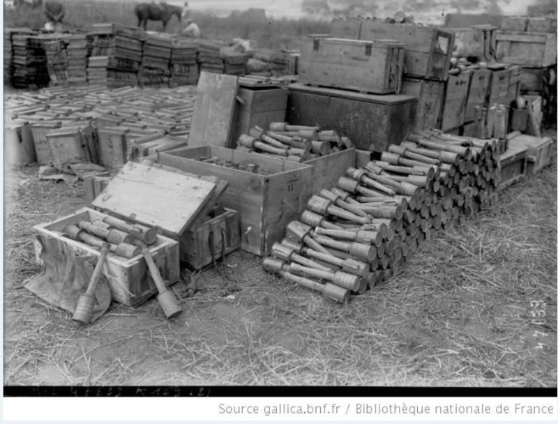 342 photos inédites de la Grande guerre !!! Gg10710