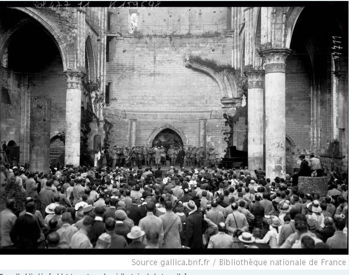342 photos inédites de la Grande guerre !!! Gg11111
