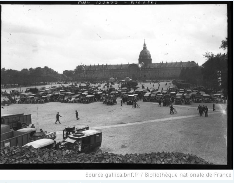 342 photos inédites de la Grande guerre !!! Gg11211