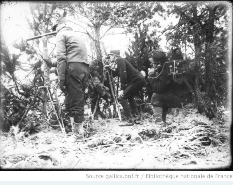342 photos inédites de la Grande guerre !!! Gg11411