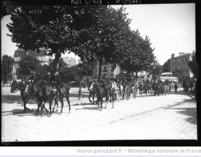 342 photos inédites de la Grande guerre !!! Gg11611