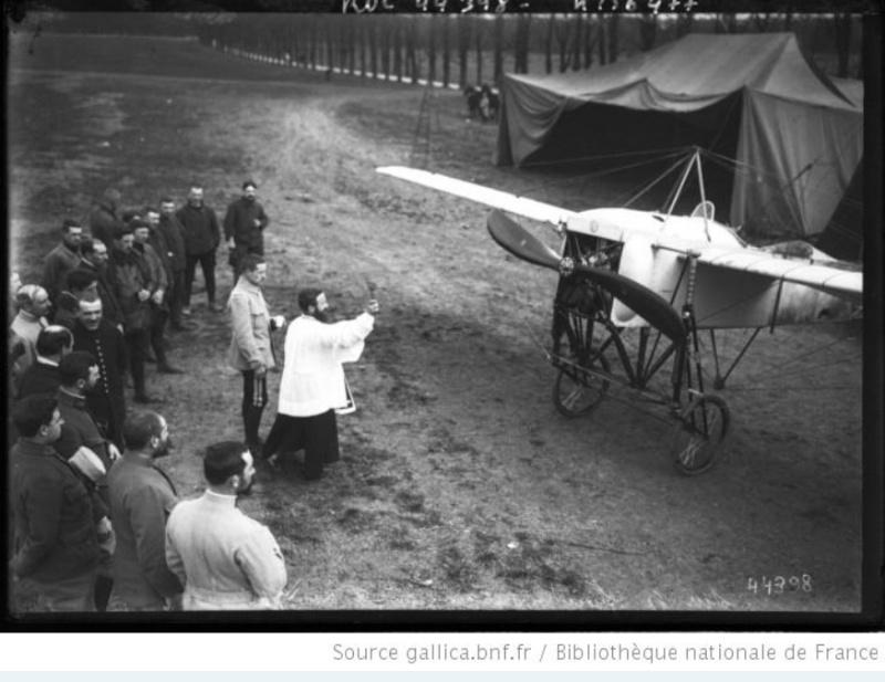 342 photos inédites de la Grande guerre !!! Gg11711