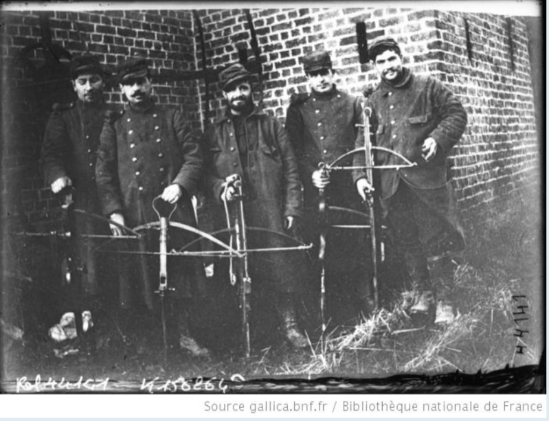 342 photos inédites de la Grande guerre !!! Gg11811