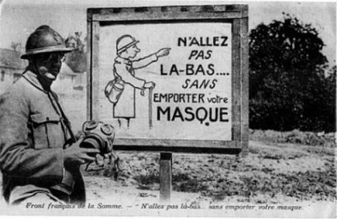 342 photos inédites de la Grande guerre !!! Gg1211