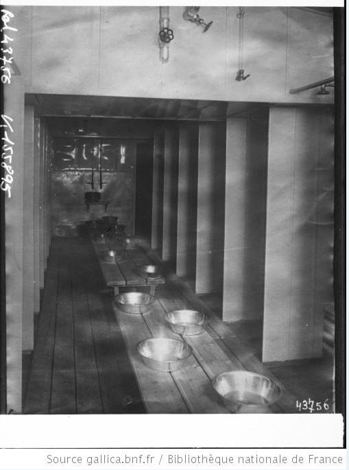 342 photos inédites de la Grande guerre !!! Gg12211