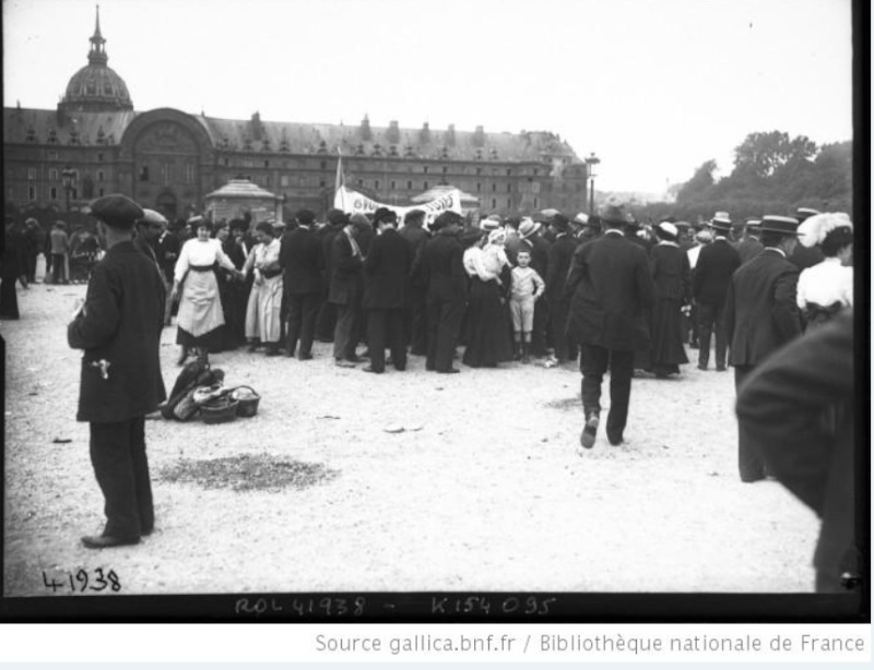 342 photos inédites de la Grande guerre !!! Gg12411