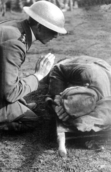342 photos inédites de la Grande guerre !!! Gg12511