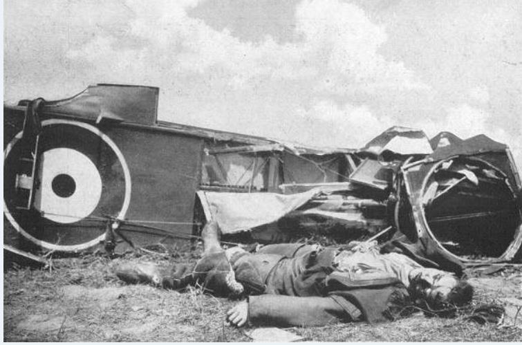 342 photos inédites de la Grande guerre !!! Gg12611