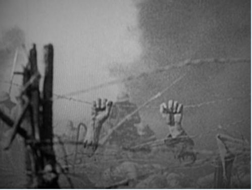 342 photos inédites de la Grande guerre !!! Gg12711