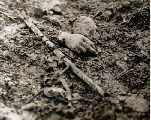 342 photos inédites de la Grande guerre !!! Gg12811