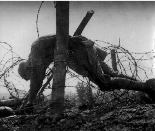 342 photos inédites de la Grande guerre !!! Gg13111