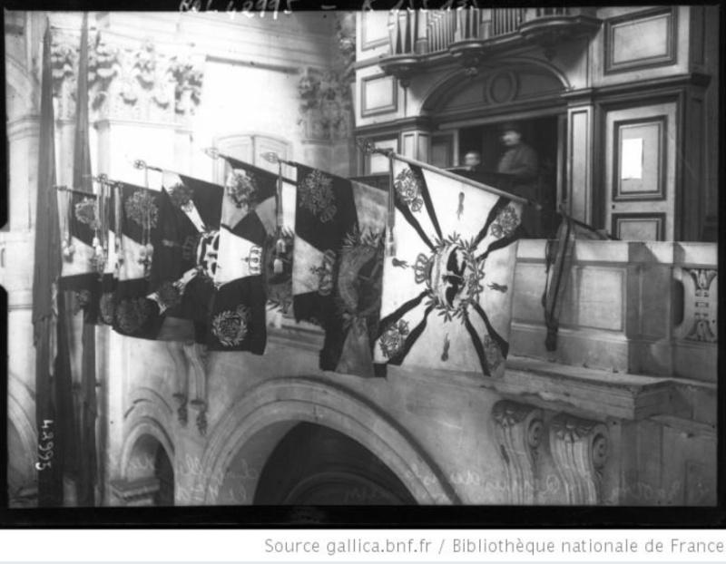 342 photos inédites de la Grande guerre !!! Gg13211