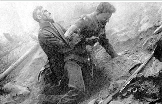 342 photos inédites de la Grande guerre !!! Gg1411