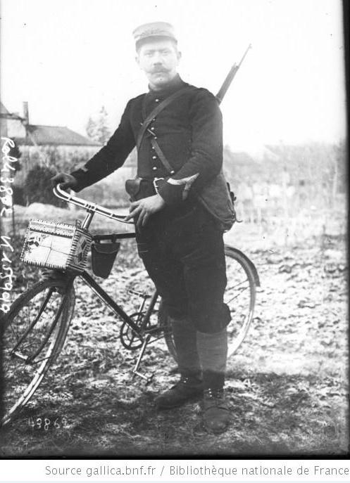 342 photos inédites de la Grande guerre !!! Gg14910