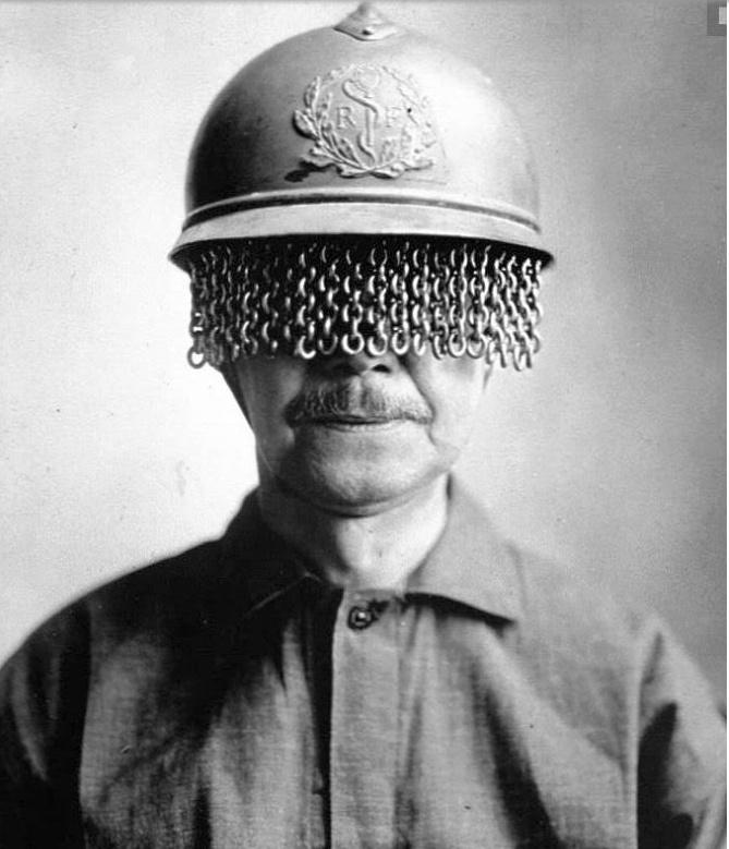 342 photos inédites de la Grande guerre !!! Gg1511